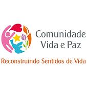 Comunidade-Vida-e-Paz-01.png
