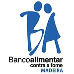 BA_Madeira.png