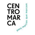 CENTROMARCA-01-01.png