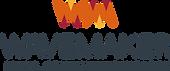 WM_Logo_COLOR-Grey_Lock_PMS_01.png