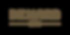 logo-benard.png