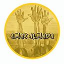 Amar_almada-01.png