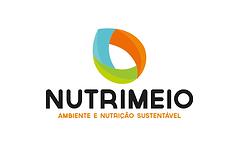 NUTRIMEIO.png