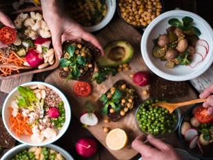 Evite o desperdício alimentar: Poupe o planeta e o seu orçamento familiar
