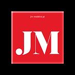 jm_madeira-1.png