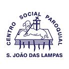 LogotipoSao-Joao-01.png