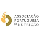 associacao_nutricao-01.png