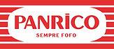 LOGO Panrico_PT-01.jpg