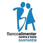 BA_Santarem.png