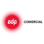 edp_comercial-01.png