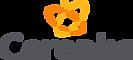 logo-cerealis.png