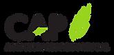 CAP-Logo-2011-01_edited.png