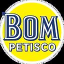 BP Logo novo Simples.png