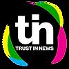 logo-tin-01.png