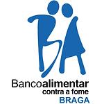 BA_Braga.png