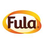 fula-01.png