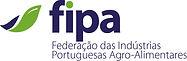 FIPA-Com-Assinatura-Vertical-CMYK.jpg
