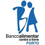 BA_Porto.png
