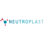 neutroplast.png