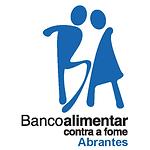 BA_Abrantes-1.png