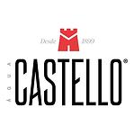 castello-01.png