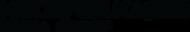 MMG_Logo_Black_CMYK.png