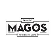 magos_vinho_espumante.png
