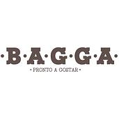 bagga-01.png