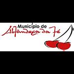 municipio_alfandega.png