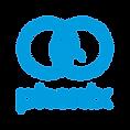 Phenix_Logo_Vertical_Azul_sem-fundo.png