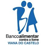 BA_Viana_Castelo.png
