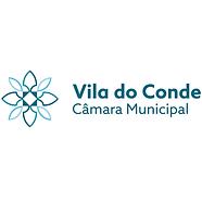 Vila_do_conde-01.png