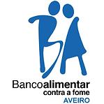 BA_Aveiro-1.png