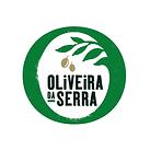 oliveira-01.png
