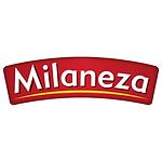 Milaneza-01.png