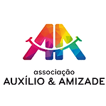 Auxiliaeamizade-01.png