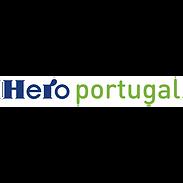 Hero_Portugal.png