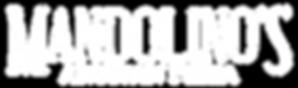 Mandolino's-Logo-Final-White-transparent