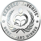 Readers Favorite silver-shiny-web.png