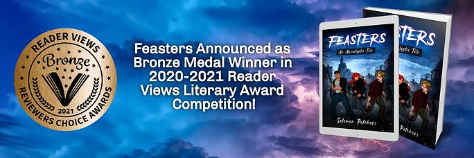 BookBrushImage-2021-3-24-11-1416.png