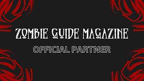 medium-zombie-guide-magazine-partner.jpg