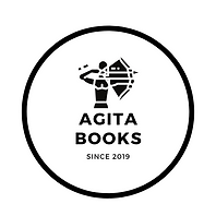AGITA Books.png