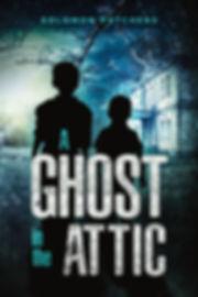 Ghost in the Attic.jpg