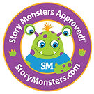 Story Monsters_Approved_Seal_2-01.jpg