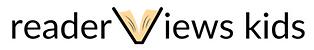 Reader Views Logo.PNG