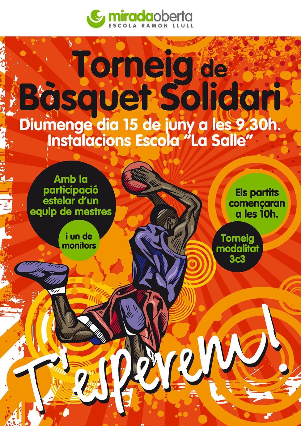 cartell_basquet_2014.jpg