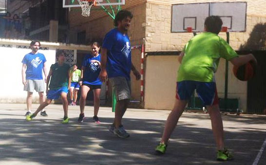 basquet10.jpg