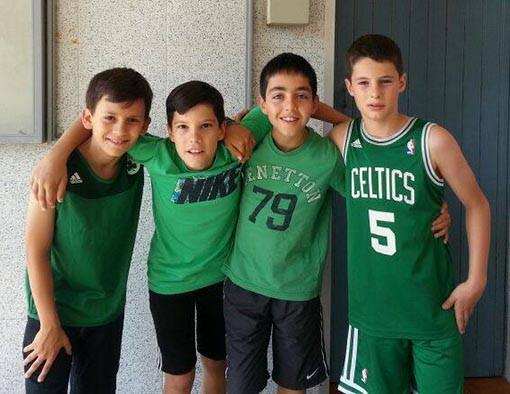 basquet6.jpg