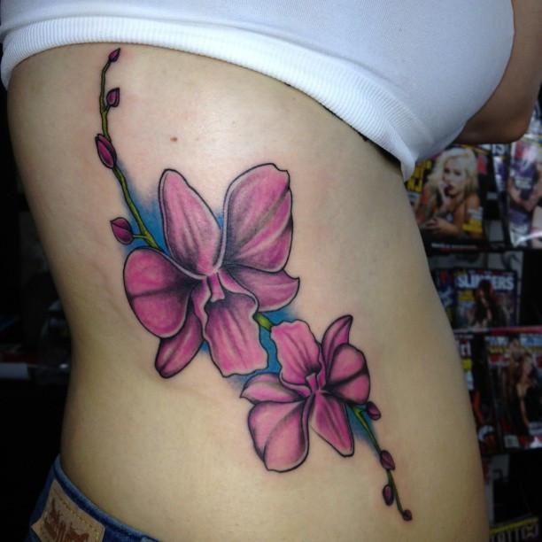 mobile ink tattoos best tattoos from ny to arizona tattoo artist