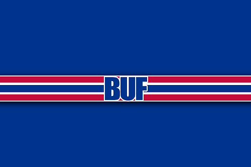 Buffalo Bills Prospect Encyclopedia 2020 (Team PDF)